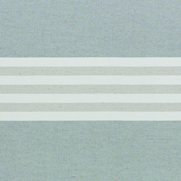 コルネ カーテン生地 アルディ ブラウン 150×900cm G1026 1枚