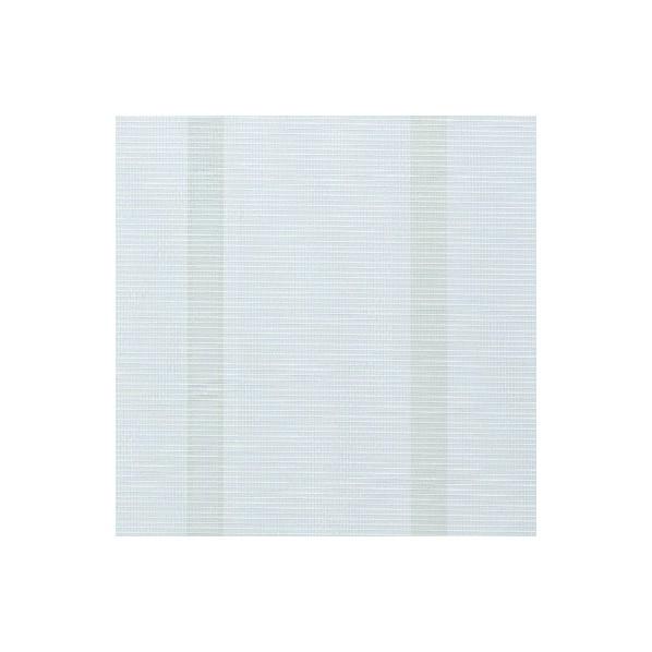 コルネ レースカーテン生地 スリット ナチュラルホワイト 150×700cm G1027 1枚