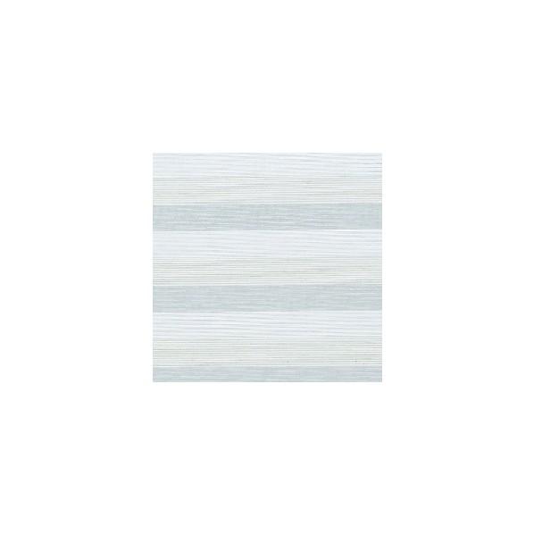 コルネ レースカーテン生地 クーシュ ナチュラルホワイト 150×1000cm G1028 1枚