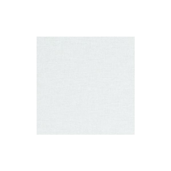コルネ レースカーテン生地 エール ナチュラルホワイト 150×800cm G1031 1枚