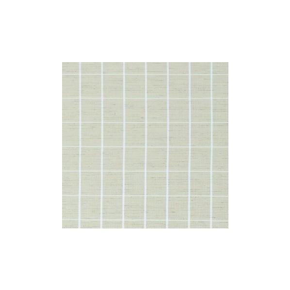 コルネ カーテン生地 グリーユ ベージュ 150×800cm G1032 1枚