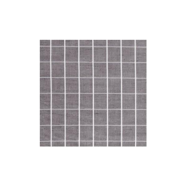 コルネ カーテン生地 グリーユ ブラウン 150×900cm G1033 1枚