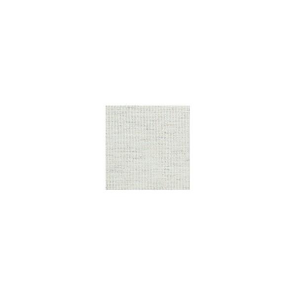 コルネ カーテン生地 ファン アイボリー 150×600cm G1035 1枚