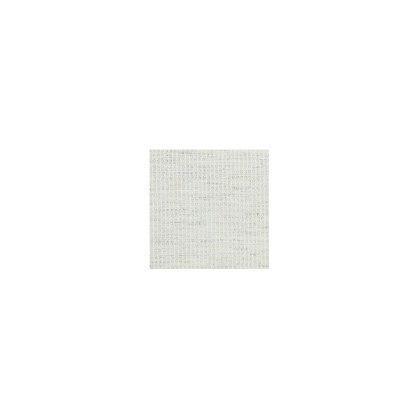 コルネ カーテン生地 ファン アイボリー 150×700cm G1035 1枚