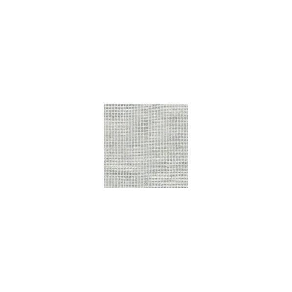 コルネ カーテン生地 ファン ベージュ 150×900cm G1036 1枚
