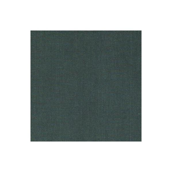 コルネ カーテン生地 ドゥニーム グレー 150×1000cm G1043 1枚