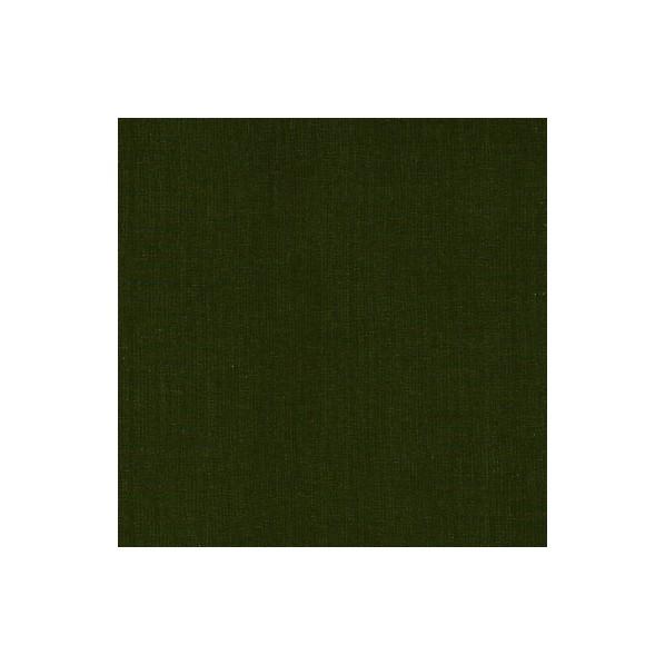 コルネ カーテン生地 ドゥニーム ダークグリーン 150×500cm G1044 1枚