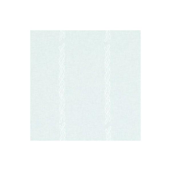 コルネ レースカーテン生地 カーヴ ナチュラルホワイト 150×500cm G1046 1枚