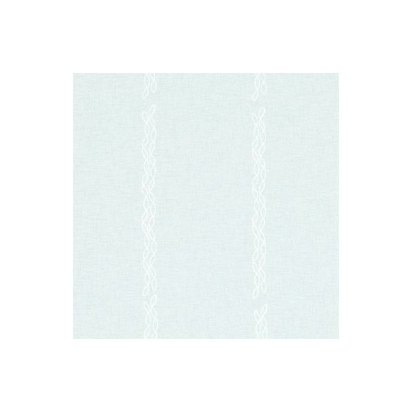 コルネ レースカーテン生地 カーヴ ナチュラルホワイト 150×700cm G1046 1枚