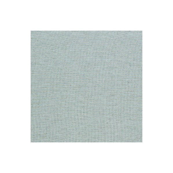 コルネ カーテン生地 ピンヘッド ベージュ 150×700cm G1001 1枚