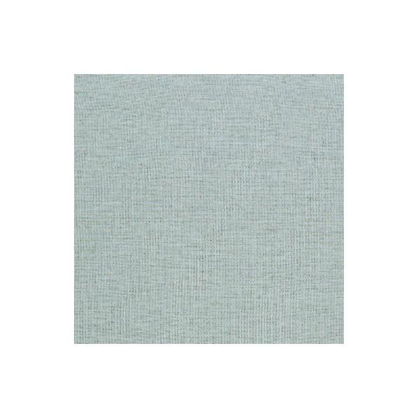 コルネ カーテン生地 ピンヘッド ベージュ 150×800cm G1001 1枚