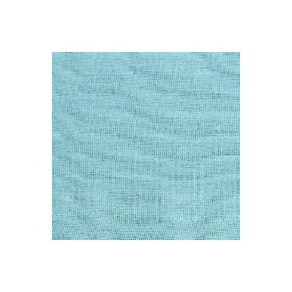 コルネ カーテン生地 ピンヘッド ブルー 150×500cm G1003 1枚
