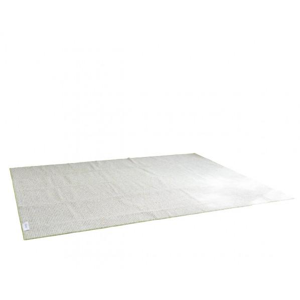 カルル 洗えるラグ PPL-1 オリーブ 幅250×長さ350cm 13282794 1本