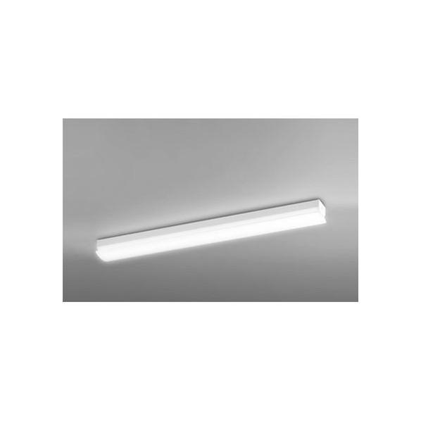 オーデリック LEDキッチンライト SH8216LD 1台