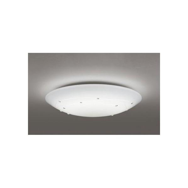 オーデリック SH8256LDR LEDシーリングライト 1台