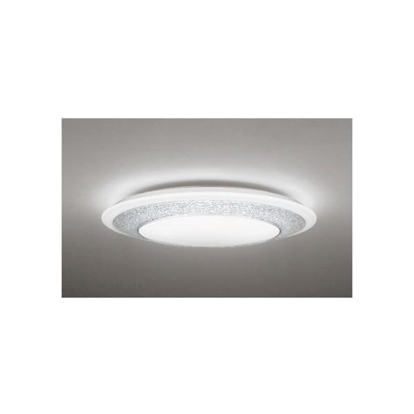 オーデリック LEDシーリングライト SH8262LDR 1台