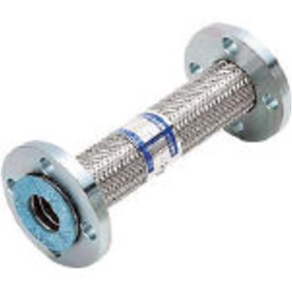 海外ブランド  NFK 加圧送水装置用10Kタイプフレキ継手SS400200Ax100 NK9510-200-1000, 茅ヶ崎市 4c31d9c7