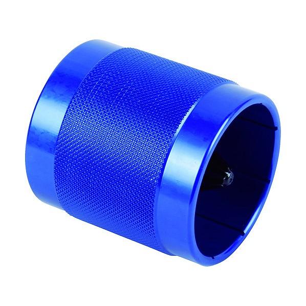 トラスコ TRUSCO パイプリーマー プラスチック管用 格安激安 1個 TPR-1266 12~66mm セットアップ