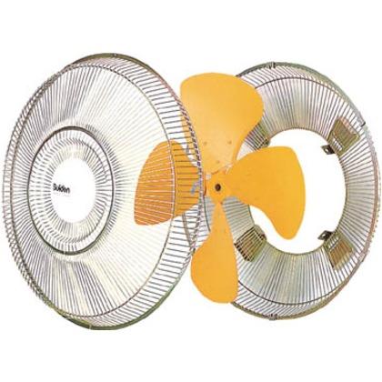 スイデン 工場扇(大型扇風機)60FN専用ハネ 60FN-F