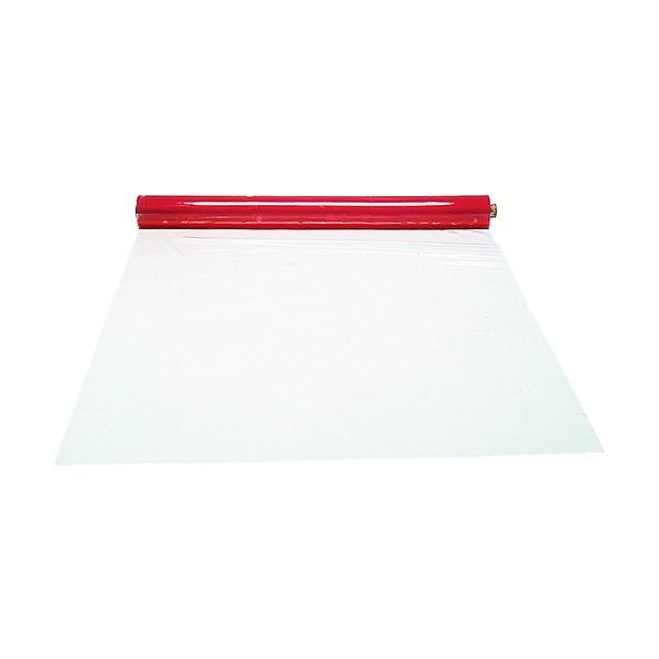 アキレス 防炎性透明ビニールフイルムフラーレ0.3×1370×30 1450 x 150 x 150 mm FU-RE2