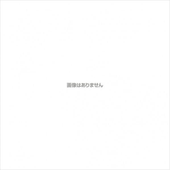 サンポット ポット式暖房機 500 x 720 x 970 mm KSH-2BS-SK4