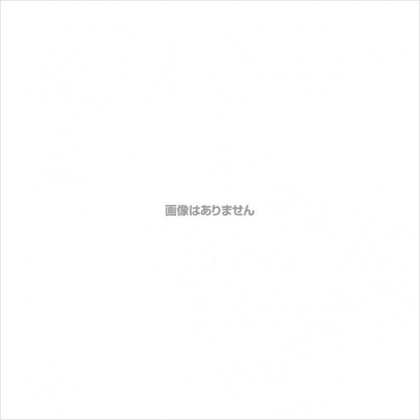 サンポット ポット式暖房機 450 x 600 x 800 mm KSH-5BS-K5