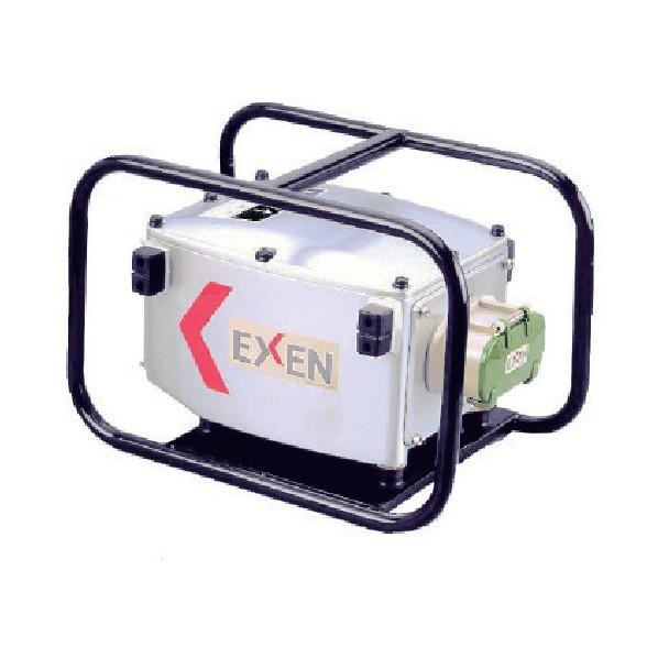 エバオン エクセン耐水インバータ(100V) 390 x 280 x 280 mm HC111B