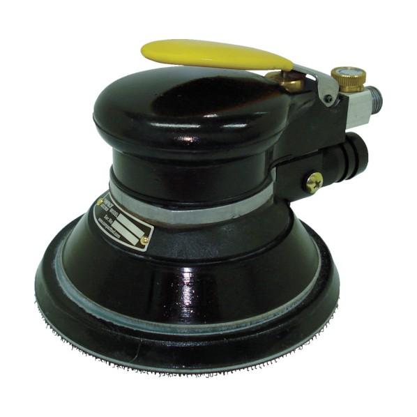 コンパクトツール 吸塵式ワンハンドギアアクションサンダーS914GEMPS 284 x 193 x 128 mm S914GE MPS
