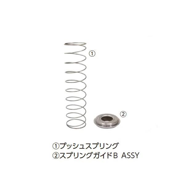日東工器 トルクリアクションアーム DRW1000 1セット