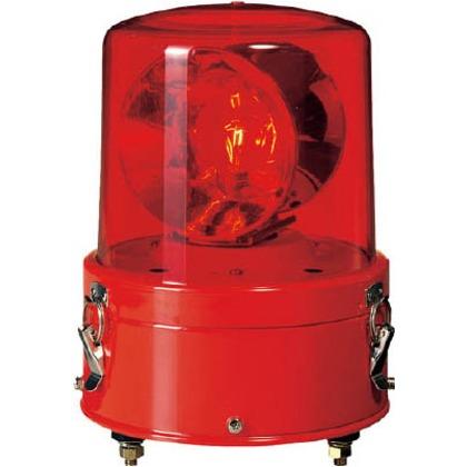 パトライト 大型回転灯 SKC-220A-R