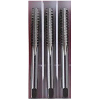 IS ハンド組タップ M18X2.0  IS-S-HT-M18X2.0-S