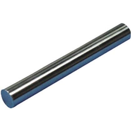 スーパーツール 標準型マグネット棒(タップ穴付)0.15T(1500G SMGB50T
