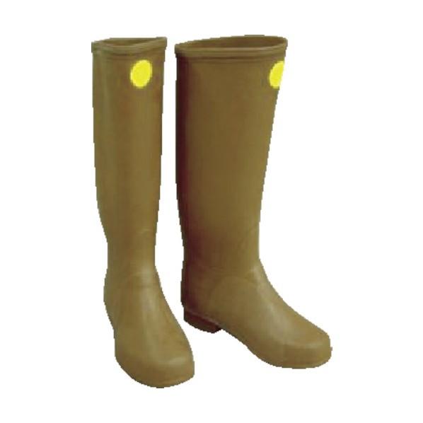 ヨツギ 絶縁ゴム長靴 ランキングTOP5 1点 セール YS-111-09-10