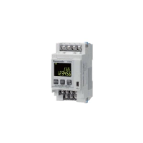 パナソニックデバイスSUNX 電力監視エコパワーメータ 基本ユニット KW2G 1点 5☆大好評 KW2G-H 激安通販専門店 AKW2010GB