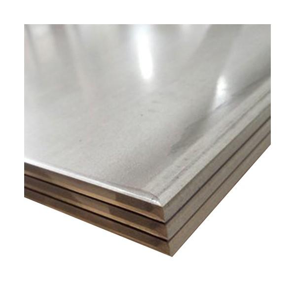 TETSUKO 熱間圧延鋼板 鉄板 SPHC W400×L500mm 高品質新品 B0865HMZ84 新作アイテム毎日更新 4枚 t2.0mm