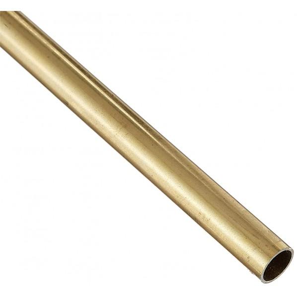 【T-ポイント5倍】 TETSUKO 銅管 丸パイプ 31.8 C1220T TETSUKO 31.8 t1.0mm B088ZSFBMY L700mm B088ZSFBMY 8本, 文具の富士商会:d3754972 --- celebssnapchat.com