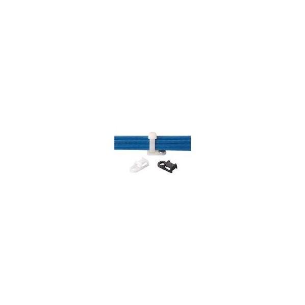 パンドウイット タイアンカー難燃性ナイロン66 1000個入 279.4 x TA1S8-M69 228.6 mm 1000個 おすすめ特集 38.1 新作 大人気