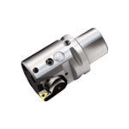 高品質の激安 サンドビック コロボア826XL 826-50TC09-C4HP, 布引の瀧:589818c9 --- unifiedlegend.com