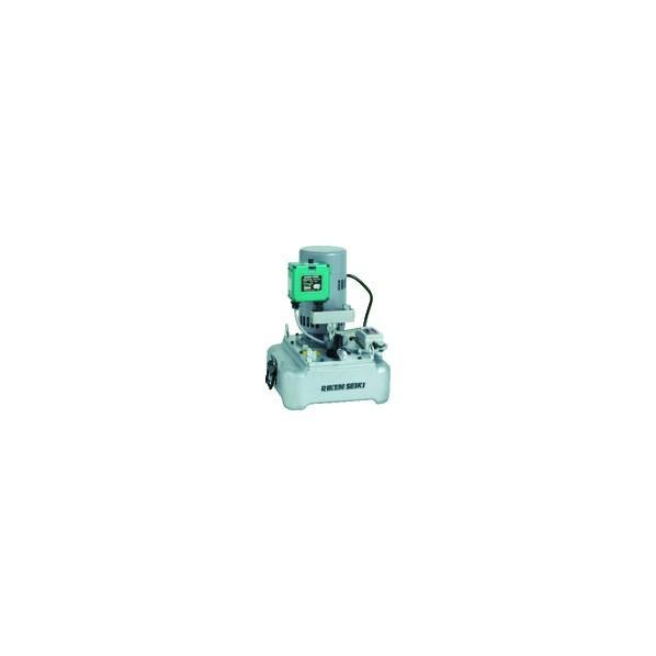 【お気に入り】 理研商会 電動ポンプ理研商会 電動ポンプ MP-4D-PA, 発明屋:570dbb31 --- atakoyescortlar.com