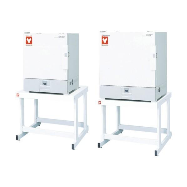 訳あり DX-302 定温乾燥器ヤマト科学 定温乾燥器 DX-302, 株式会社三和山本:c55aaeb6 --- ceremonialdovesoftidewater.com
