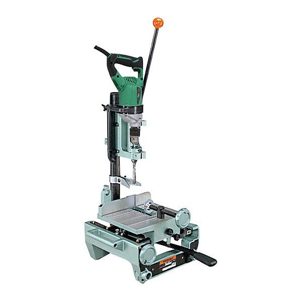 工機ホールディングス PRO 造作角ノミ 期間限定の激安セール BS15Y S 1台 限定モデル