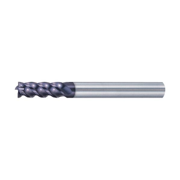 三菱日立ツール 販売実績No.1 最安値に挑戦 エポックパワーミル EPP4090 レギュラー刃