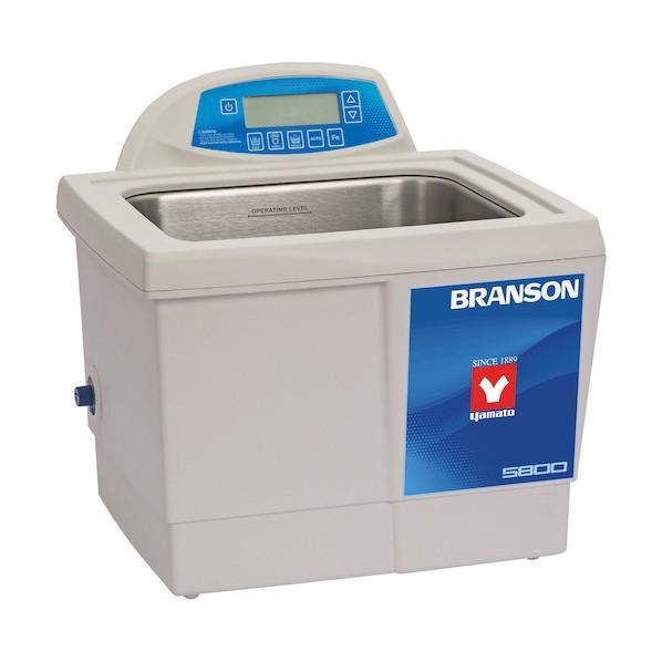 最高の品質の ヤマト 超音波洗浄器 480 480 x 超音波洗浄器 480 x 480 x mm CPX5800H-J, 業務用厨房機器のリサイクルマート:b6dfd152 --- cranescompare.com