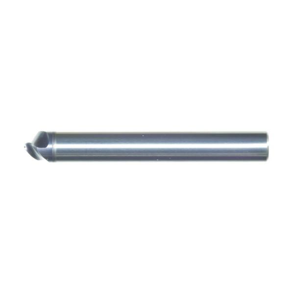 イワタツール 高硬度用位置決め面取り工具トグロンハードSP 新着 68 x キャンペーンもお見逃しなく 90TGHSP3CBALD mm 10 14