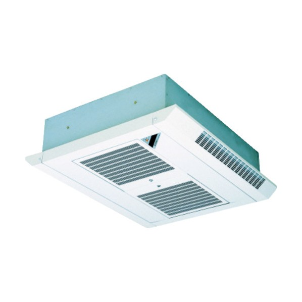 オーデン 天井埋込型空気清浄機 TZ4000