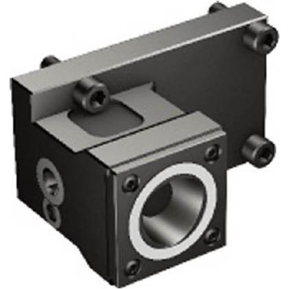 優れた品質 サンドビック キャプトクランピングユニット C3-TRE-NA55A-TT, 播磨町:bbeff0d1 --- bellsrenovation.com