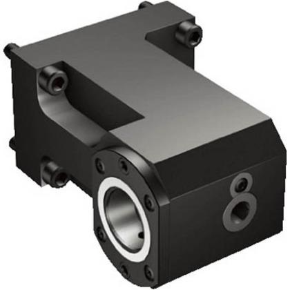 100%本物 サンドビック キャプトクランピングユニット C3-TRI-NA55A-TT, レイセキメモリアルshop 51270aa9