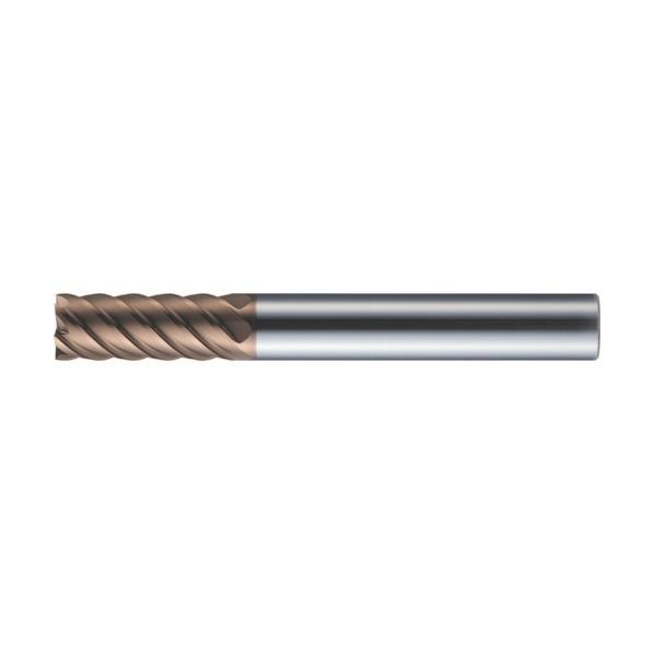 三菱日立ツール エポックTHハード CEPR6200-TH 毎日がバーゲンセール 年間定番 レギュラー刃