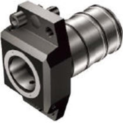 特別価格 サンドビック コロマントキャプト油圧作動式クランプホルダ C4-NC5010-00025, パーティードレス 通販 R BERRY 399ed803