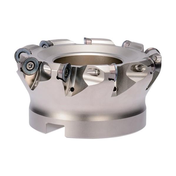 京セラ ミーリング用ホルダ 186 x 100%品質保証 118 MRX100R-16-7T-M mm 1点 114 WEB限定